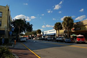 Florida Real Estate for sale